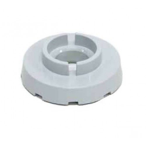 Volvo Aquamatic Short Hub Spacer Washer 854047