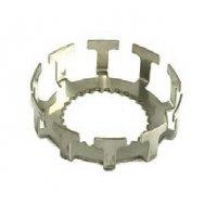 Volvo Penta Duoprop A, B, C & J Lock Ring 853869