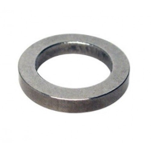 Volvo Penta Duoprop A, B, C & J Rear Thrust Washer 3858458