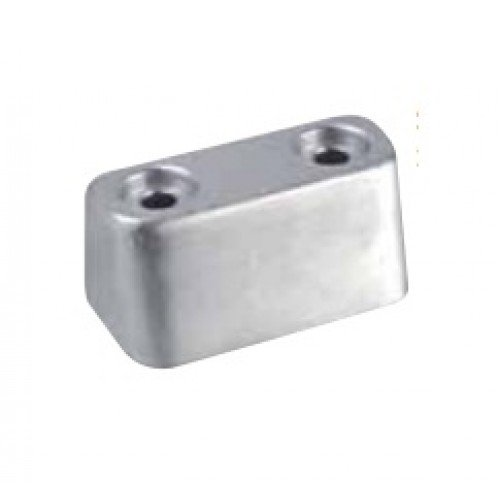 OMC Cobra Sterndrive Cube Zinc 986158