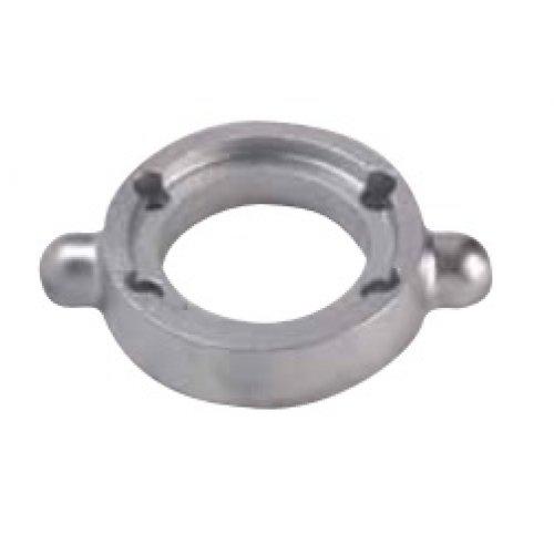 Yanmar Sail Drive Ring Zinc 19642002652