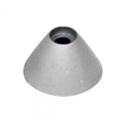 Sidepower Zinc Anode SM3-1180