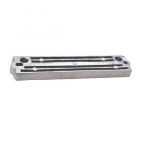 Suzuki Outboard Bar Zinc 55320-94900