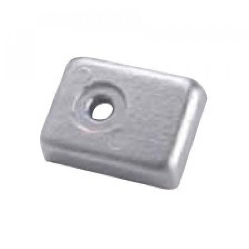 Suzuki Outboard Sm. Block Zinc 55320-95310