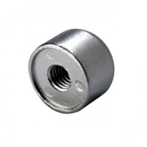 Keypower Zinc Anode KP12-A-005