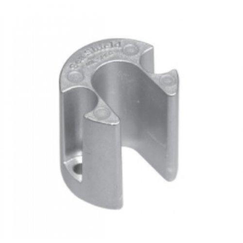 Mercury Bravo Lift Ram Zinc 806190