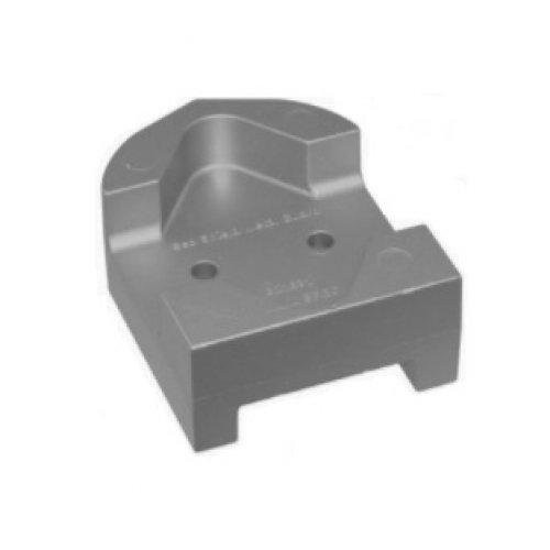 Mercruiser Alpha/Bravo 1,2,3 Block Zinc Anode