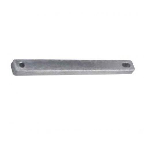 Mercury Bar Zinc Anode 825271