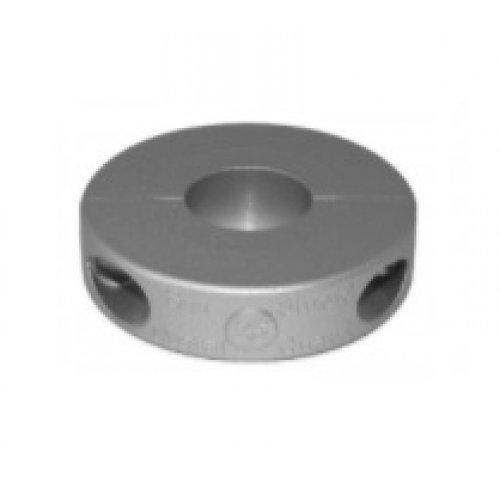 Beneteau Zinc Anode Donut Collar 40mm