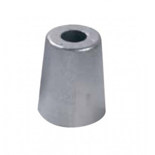 Beneteau Propeller Zinc Anode
