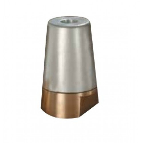 Beneteau Propeller Zinc Nut 30mm