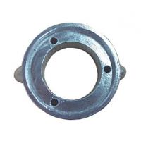 Keypower Zinc Anode KP12-G-002