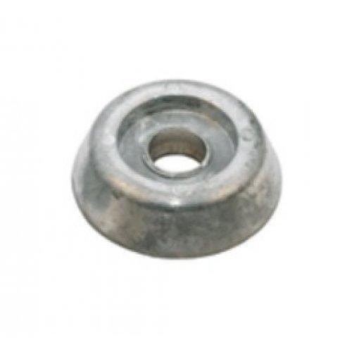 Lewmar Bow Thruster Zinc Anode 185TT