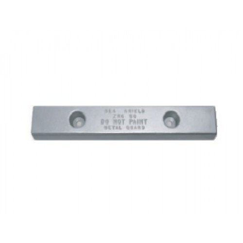 Bolt On Plate ZSC-24