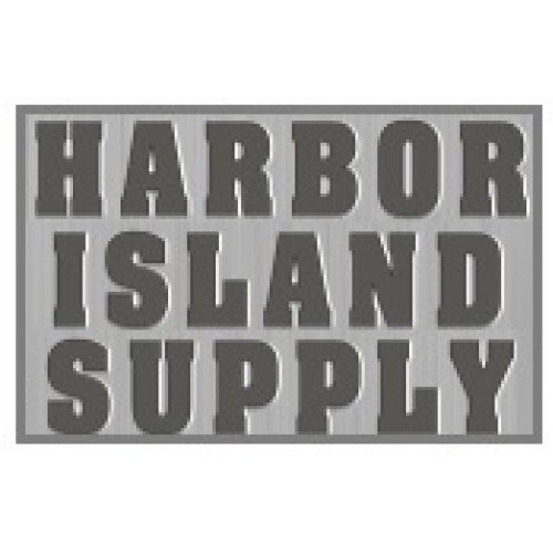 Harbor Island Supply