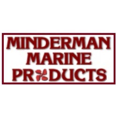 Minderman Marine