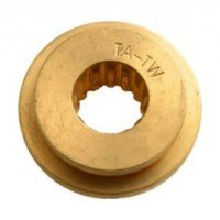 Tohatsu Propeller Thrust Washer A 9.9-20 HP