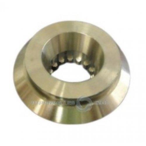 Tohatsu Propeller Thrust Washer D 60-140 HP