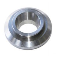 Yamaha Propeller Thrust Washer D/E 100-300 HP