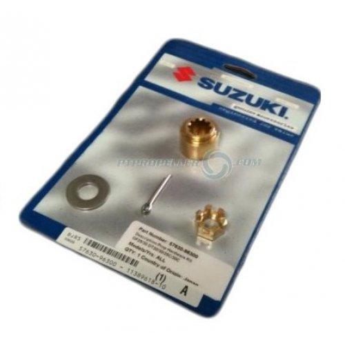 Suzuki Propeller Hardware Kit B 20-30 HP