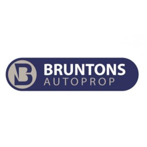 Bruntons Autoprop