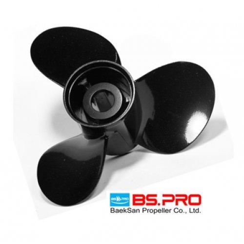 BS PRO 3B Universal Boat Propeller E/J 90-300 HP
