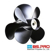 BS PRO Duo Prop 280-290 Type A7 Set