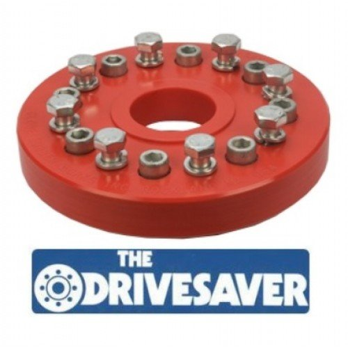 Globe Drivesaver 1058B