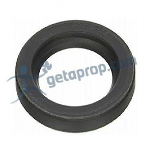 Lasdrop Back Up Seal Elite and Dryseal - Get A Prop