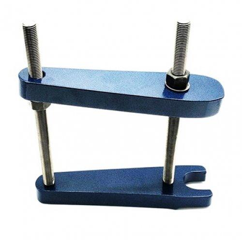 "Olympic Inboard Prop Puller 1.50"" Shafts"