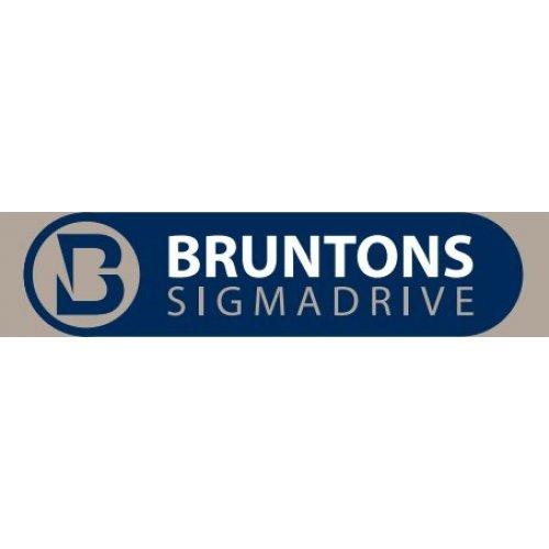 Bruntons Sigmadrive