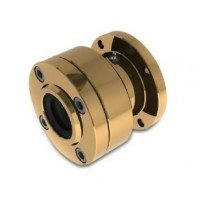 Bruntons SigmaDrive Shaft Coupling SD55