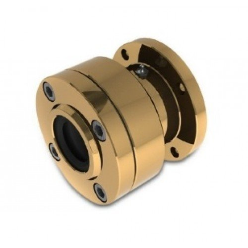 Bruntons SigmaDrive Shaft Coupling SD100