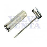 Volvo Penta Duoprop D, F, I Prop Tool Kit 3855516