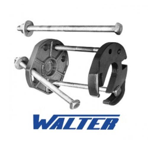 Walter Propeller Puller 2N
