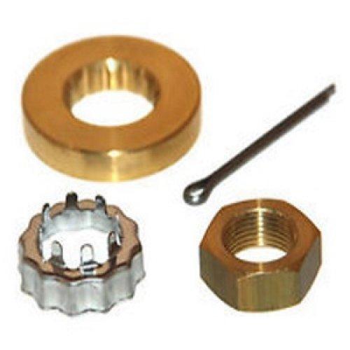 Evinrude Johnson E 90-300 HP Nut Kit