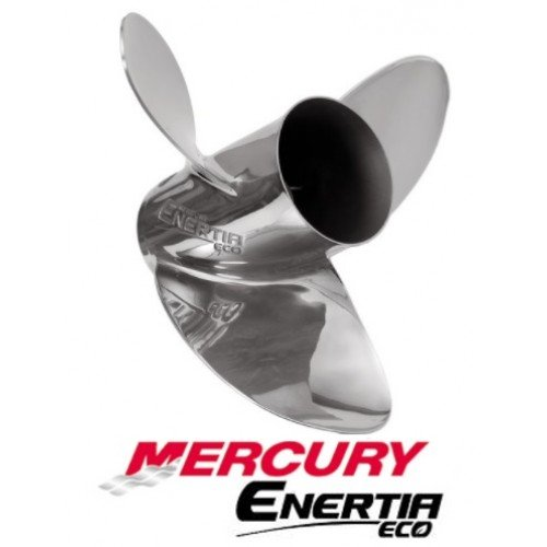 Mercury Enertia ECO Propeller 90-300 HP Mercury