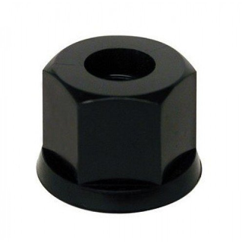 Mercury Propeller B Nut 9.9-25 HP