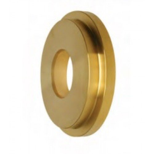 Mercury Propeller D Thrust Washer 40-140 HP