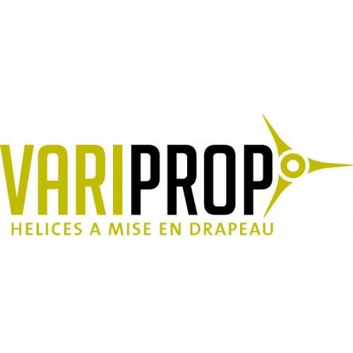 Variprop
