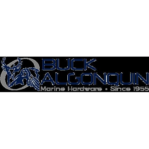 Buck Algonquin