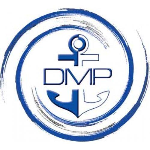 Diversified Marine