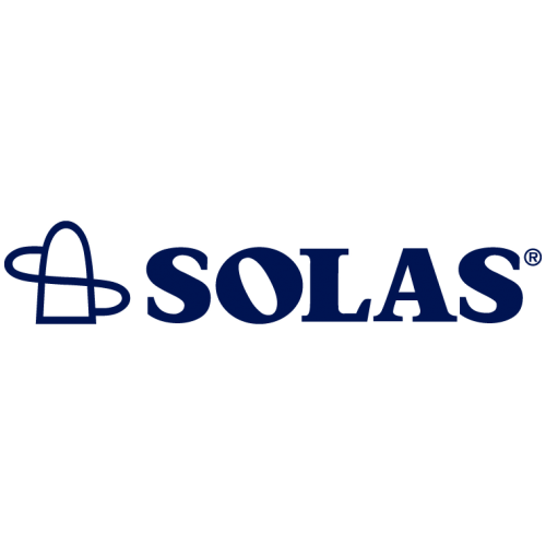 Solas Hardware