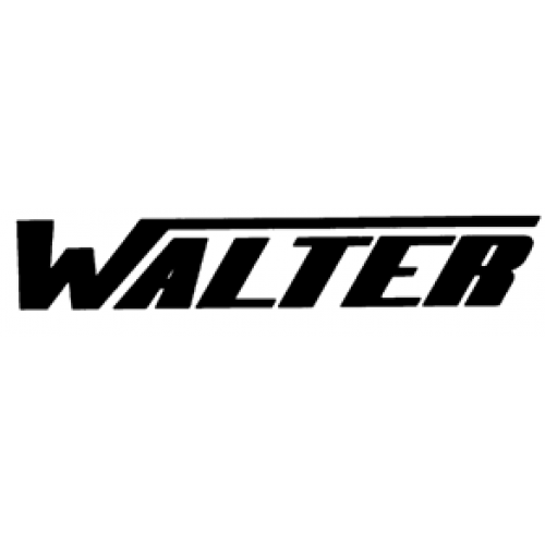 Walter Machine