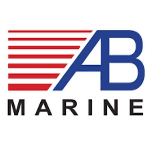 AB Marine