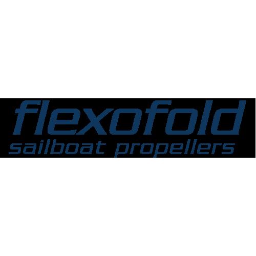 Flexofold