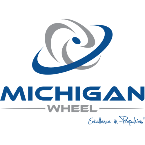 Michigan Wheel Corp