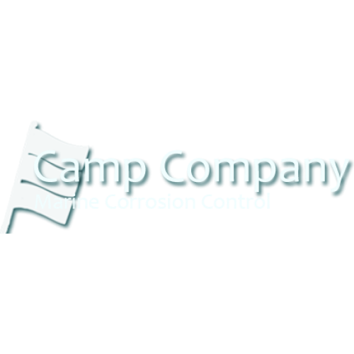 Camp Co.