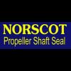 Norscot