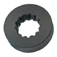 Evinrude Johnson A 8-15 HP Spacer Washer
